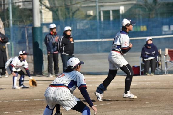 福島選抜VS埼玉選抜_b0249247_22382293.jpg