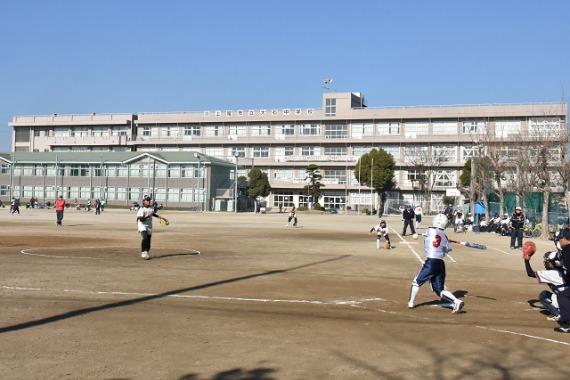福島選抜VS埼玉選抜_b0249247_22384242.jpg