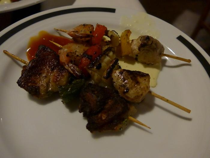 スリランカへ行く。⑫ ~食事が激ウマだった話~_f0232060_15272953.jpg