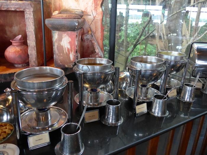 スリランカへ行く。⑫ ~食事が激ウマだった話~_f0232060_15375393.jpg