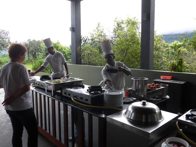 スリランカへ行く。⑫ ~食事が激ウマだった話~_f0232060_15551159.jpg