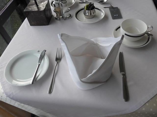 スリランカへ行く。⑫ ~食事が激ウマだった話~_f0232060_160963.jpg