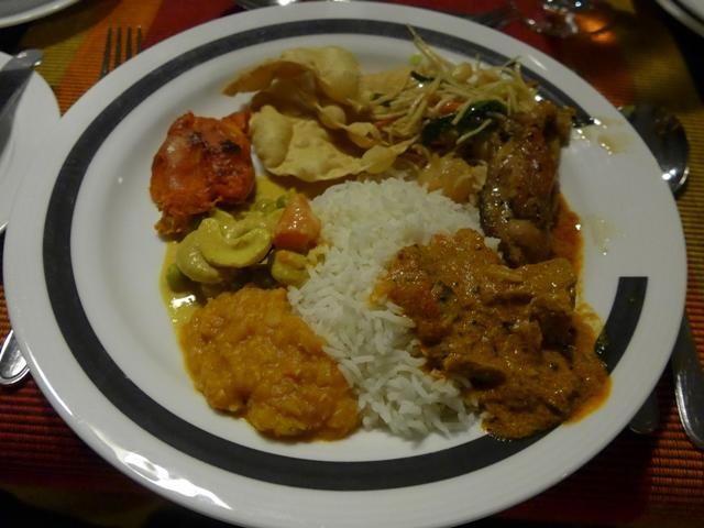 スリランカへ行く。⑫ ~食事が激ウマだった話~_f0232060_16152643.jpg