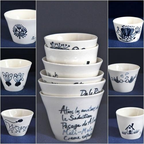 ◆小さなコップと箸置き_e0154682_22084460.jpg