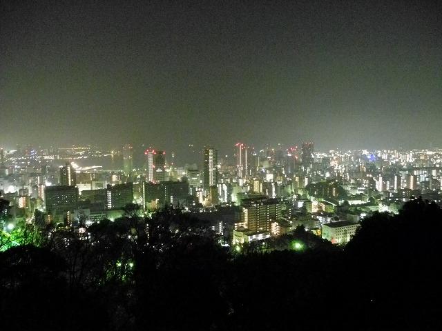 神戸_d0268290_1532096.jpg