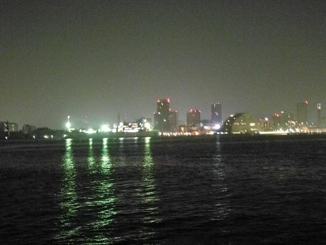 神戸_d0268290_15321957.jpg