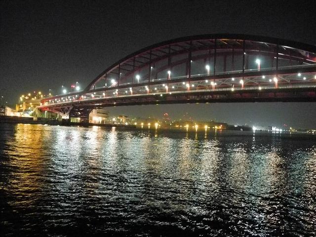 神戸_d0268290_15322994.jpg