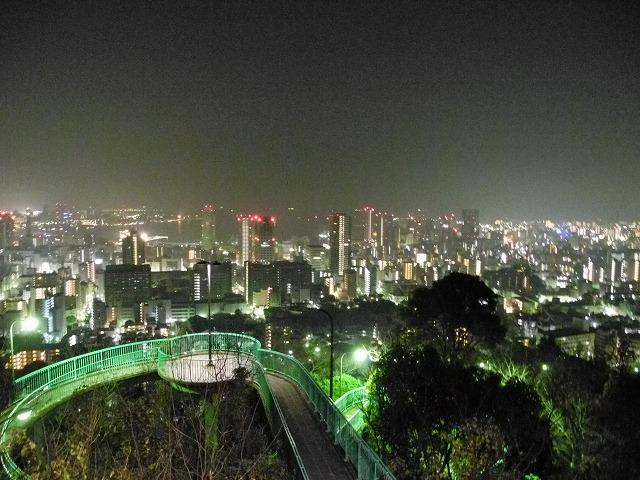 神戸_d0268290_1532946.jpg