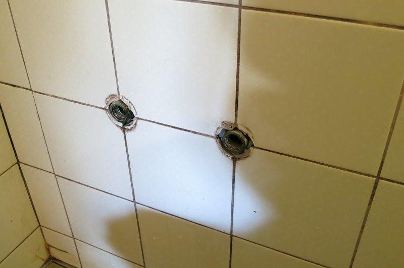 【DIY】お風呂のシャワー水栓を交換。_a0023397_10331241.jpg