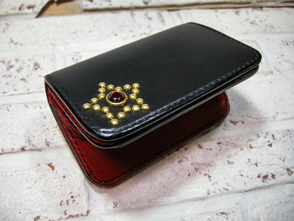 Middle Wallet (custom)_f0161305_16081908.jpg