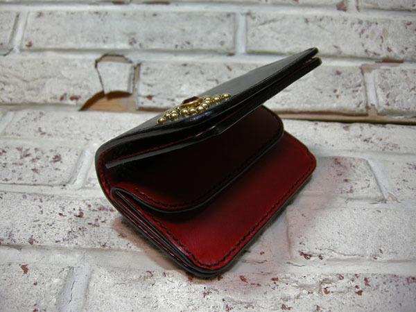 Middle Wallet (custom)_f0161305_16083057.jpg