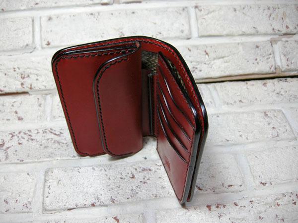 Middle Wallet (custom)_f0161305_16084055.jpg