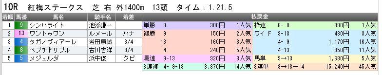 c0030536_2356134.jpg