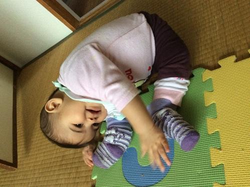 インドネシア_a0188838_19171297.jpg