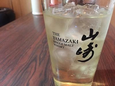 池田の居酒屋「グリーンエプロン」_e0173645_11503724.jpg