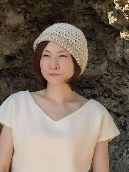 リバーシブルニット帽 (1474)_e0104046_18563934.jpg