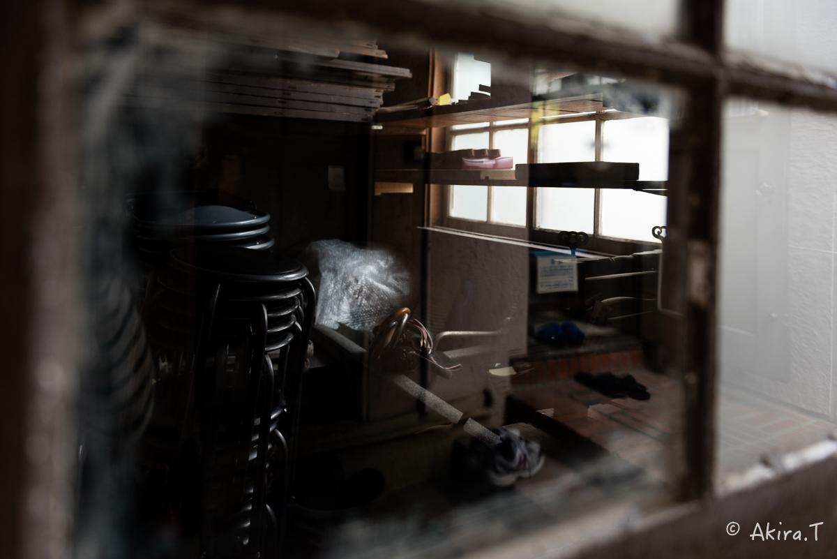 駒井家住宅 -3-_f0152550_17575136.jpg