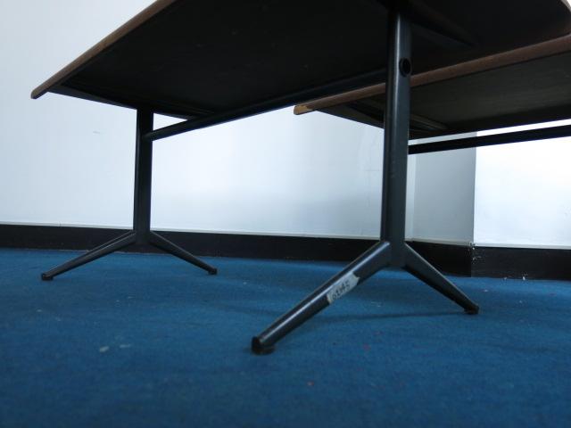 "\""M.Visser Table #FAIR\""ってこんなこと。_c0140560_1023408.jpg"