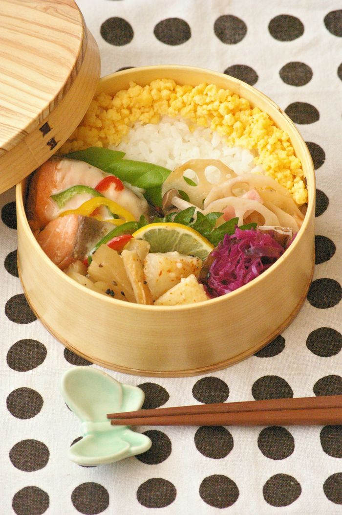 2月料理教室メニュー_d0327373_11395186.jpg