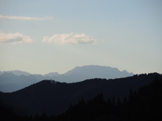 奥武蔵・丸山に行きました_e0232277_1131563.jpg