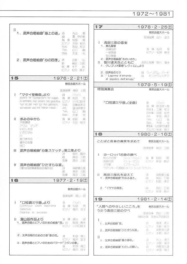 第20回記念演奏会_c0125004_23294665.jpg