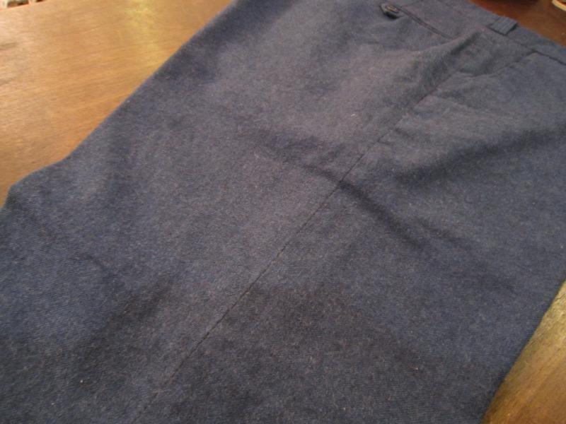 AURA CLOTHING&ANTIQUES SALE!!_a0182112_17534949.jpg