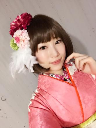 サワソニVol.16れぽ_a0209330_04540330.jpg
