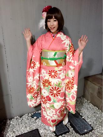 サワソニVol.16れぽ_a0209330_04540392.jpg