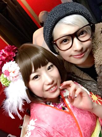 サワソニVol.16れぽ_a0209330_04540515.jpg