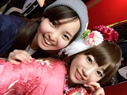 サワソニVol.16れぽ_a0209330_04540557.jpg