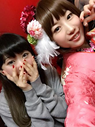 サワソニVol.16れぽ_a0209330_04540580.jpg