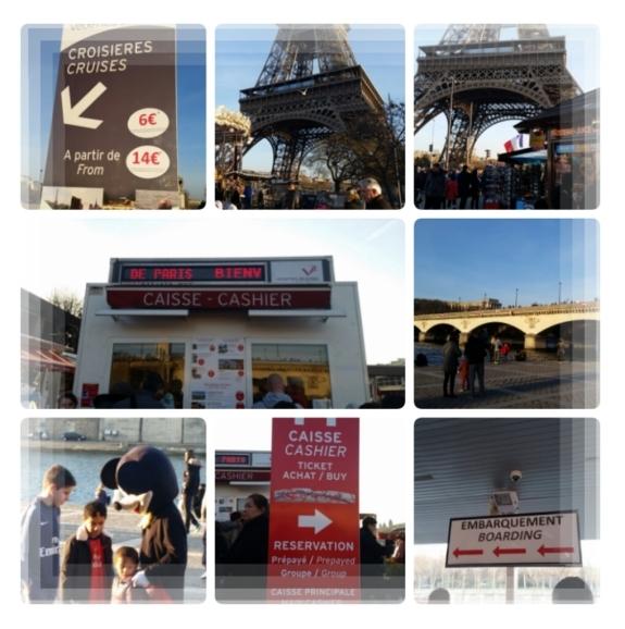 2015年末 ハッピーリタイアメント・フランス旅行♪その13 パリ再び②_d0219834_08275606.jpg