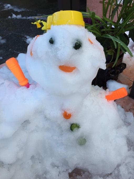 雪だるま_a0103940_21333752.jpg