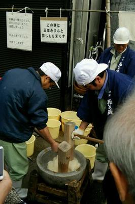 日本一の本みりん_a0272042_12561439.jpg