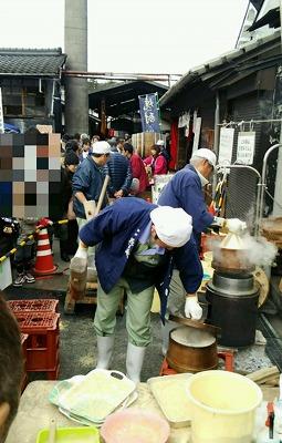 日本一の本みりん_a0272042_1256219.jpg