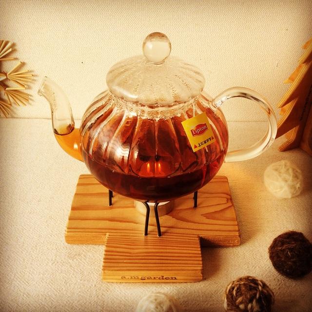 teapotwarmerworkshop。_b0125443_1451248.jpg