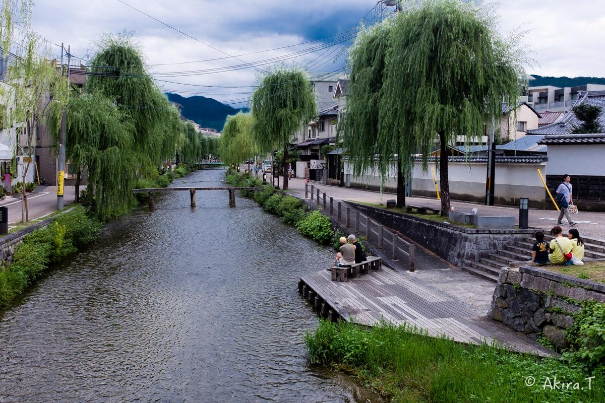 街をチョロスナ -13-_f0152550_214533.jpg
