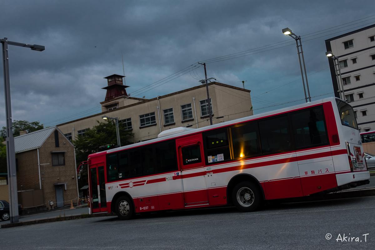街をチョロスナ -13-_f0152550_2148398.jpg