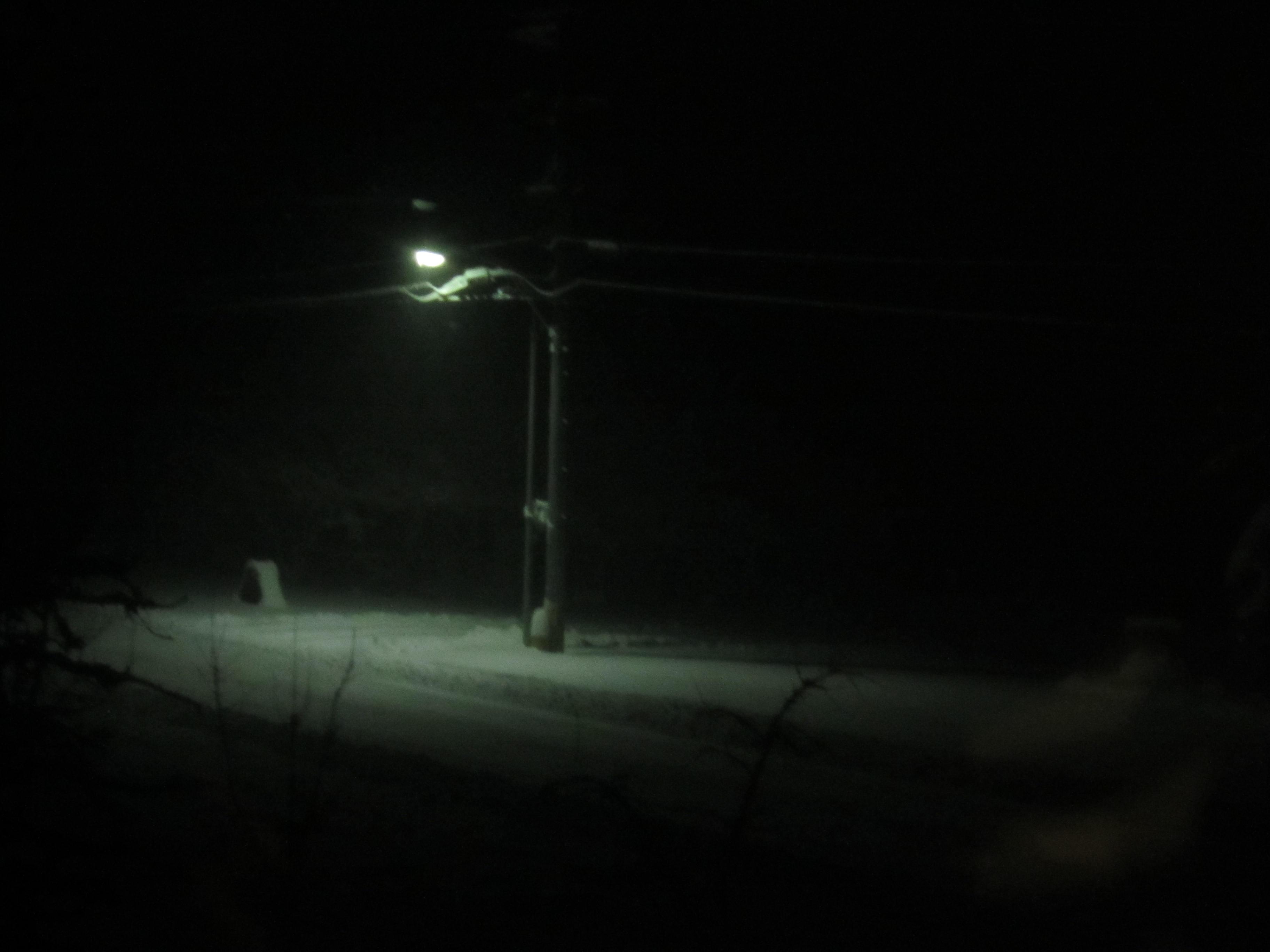 大雪の気配_d0050155_8343675.jpg