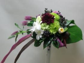 お花屋さん教室_e0170461_12142278.jpg