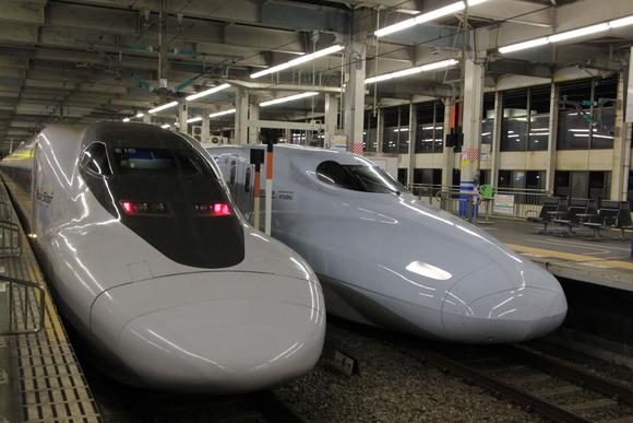 元旦・山陽新幹線・・_d0202264_7322762.jpg