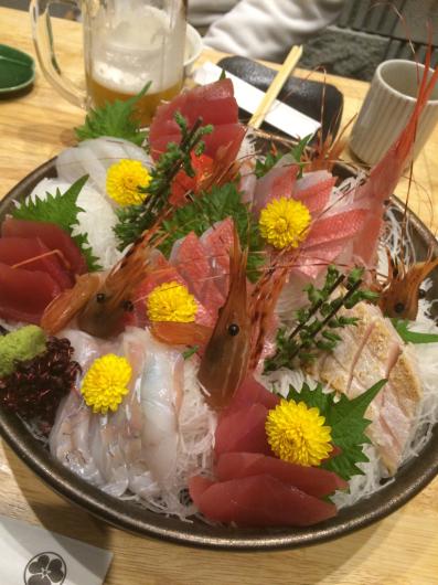 コリークラブ神奈川支部 総会 新年会_f0126965_13405830.jpg