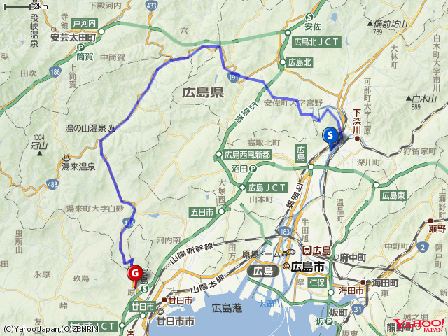 2月11日(祝木)「voyAge cycling \'the anticlockwiser\' 074」_c0351373_14254913.png