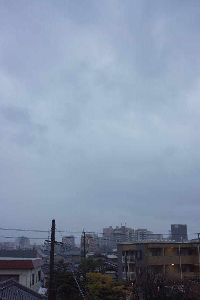 朝歌1月18日_c0169176_824498.jpg