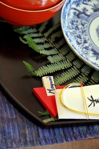 ◆小さなコップと箸置き_e0154682_17063162.jpg