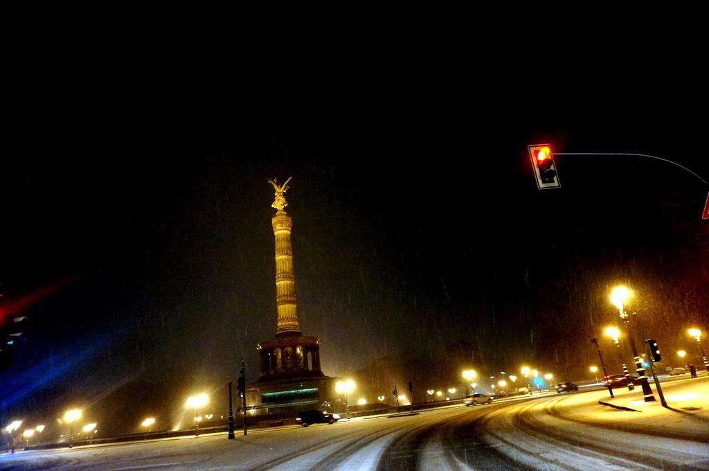 夜中の雪。_c0180686_17201250.jpg