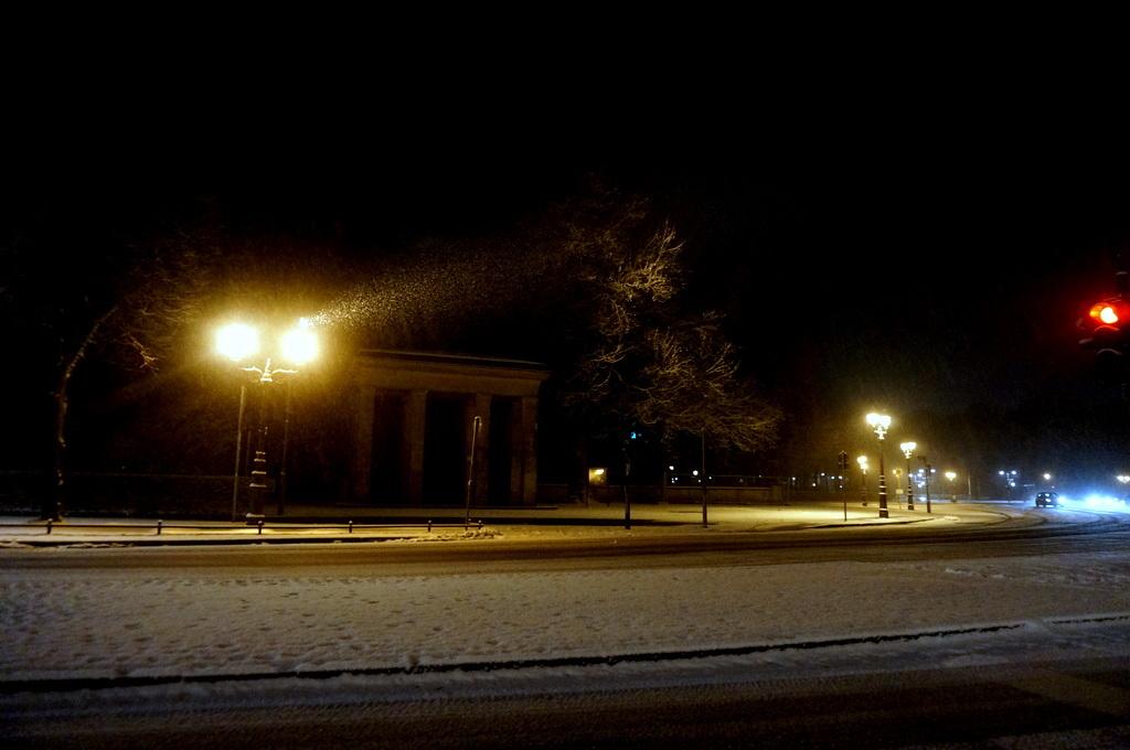 夜中の雪。_c0180686_17201757.jpg