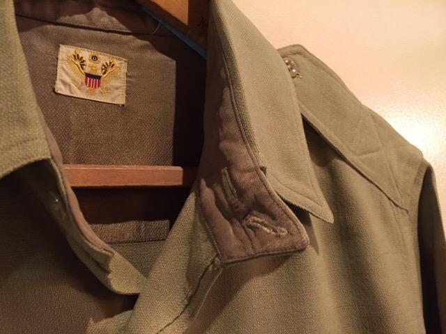 1月20日(水)大阪店ヴィンテージ入荷!#2 U.S.Army&編!!Souvenir!!(大阪アメ村店)_c0078587_12574667.jpg