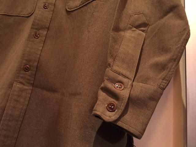 1月20日(水)大阪店ヴィンテージ入荷!#2 U.S.Army&編!!Souvenir!!(大阪アメ村店)_c0078587_12591635.jpg