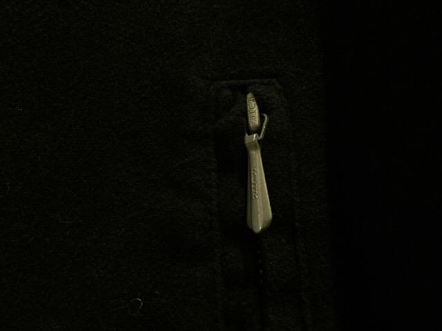 1月20日(水)大阪店ヴィンテージ入荷!#2 U.S.Army&編!!Souvenir!!(大阪アメ村店)_c0078587_1345173.jpg